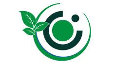 negsigol-logo