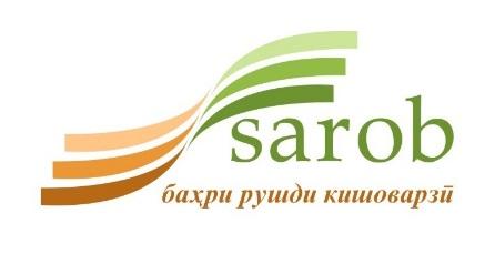 sarob